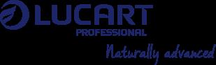 logo-lucart-professional-blue